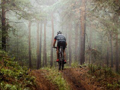trail-hero